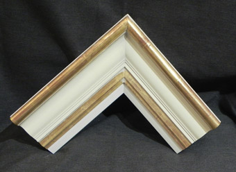 Framing Service - Corners